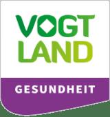 Vogtlandkreis - Gesundheit